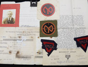 27th Division / YMCA Members Group
