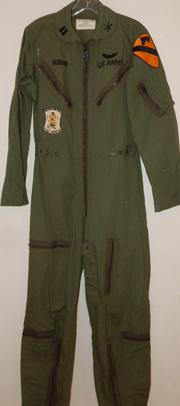 Vietnam Era 1957 1975 Uniforms Jungle Jackets