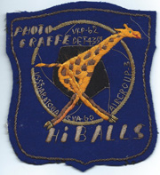 Archive Of Previously SOLD Items :: Fighter Patrol Squadron