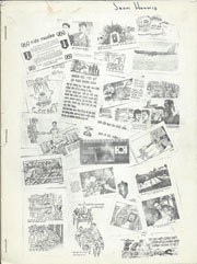 Vietnam 6th Psyops Battalion Chieu Hoi Propaganda Leaflet Manual