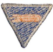 L/&U 2pcs 75 A/ño 1941 Reemplazo Aniversario de Metal Insignia del Emblema de la Placa de identificaci/ón del Coche de la Etiqueta engomada para Jeep Wrangler Cherokee Patriota Br/újula,Silverblack