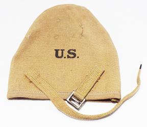 M-1910 E-Tool Cover