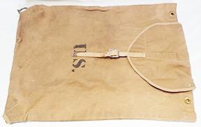 1908/10 Army Pack / Haversack