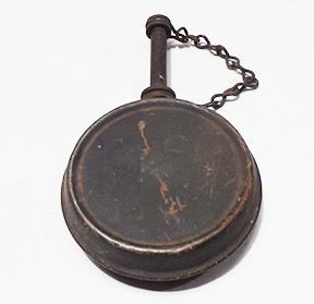 1911 Oiler Can