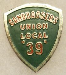 sandbaggers beercan
