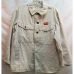 WWII Japanese Army Enlised Work Jacket.