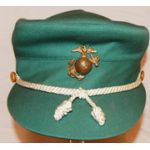 50's WAM Service Cap