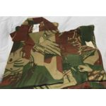 Dead Stock Rhodesian Army Camo Uniform Set