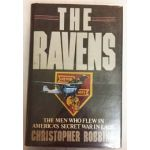The Ravens Book Autographed By 30 Ravens