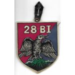 Vietnam 28th Brigade Cambodian Army Pocket Hanger