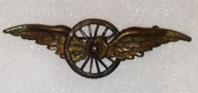 wingwheel
